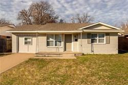 321 NW 83rd St, Oklahoma City
