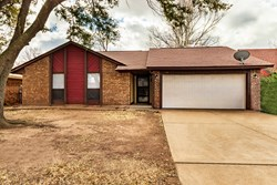624 NW 117th St, Oklahoma City
