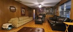 1500 SW 71st St, Oklahoma City