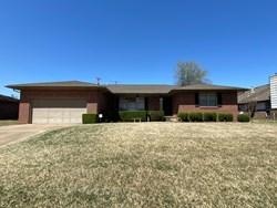 3837 E 51st Pl, Tulsa