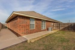 15004 Kyle Dr Unit B, Oklahoma City