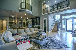 13220 Rock Canyon Rd, Oklahoma City