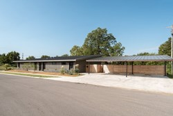 711 N Douglas Ave Unit B, Oklahoma City
