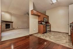 6000 SE 83rd Pl, Oklahoma City