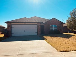 13376 E 133rd St N, Collinsville