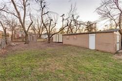 3228 NW 29th St, Oklahoma City