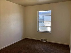 2805 SW 60th St, Oklahoma City