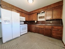 809 Royal Ave, Midwest City