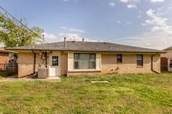 709 NE 79th Pl, Oklahoma City