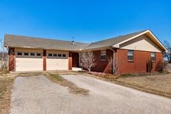 7905 SW 98th St, Oklahoma City
