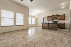 11444 NW 130th St, Piedmont