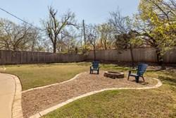 528 NW 36th Ter, Oklahoma City