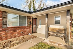 8309 NW 34th Ter, Bethany