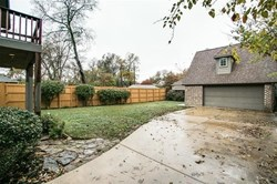 5631 Miller Ave, Dallas