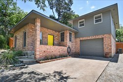 3314 Arnoldell St, Dallas