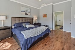 3749 Saint Andrews Dr, The Colony
