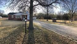 1201 N 154th East Ave, Tulsa