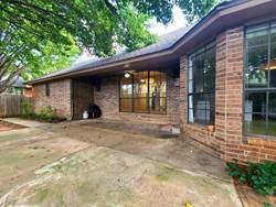 6705 NW 120th St, Oklahoma City