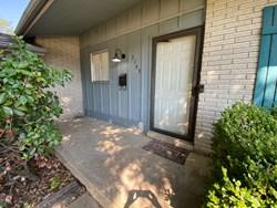 3145 S 76th E Ave, Tulsa