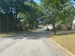 6436 E 95th Pl, Tulsa