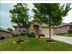 10622 Midway Dr, Frisco