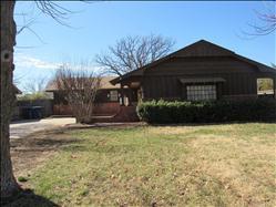 9909 Sunnymeade Pl, Oklahoma City