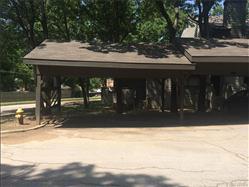 7713 S Yale Ave Unit #1301, Tulsa