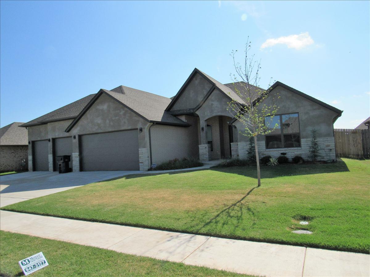 Worx Property Management Tulsa Ok